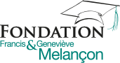 Fondation Francis & Geneviève Melançon